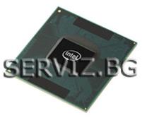 Процесор за лаптоп
