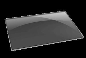 TFT LCD матрици за лаптоп