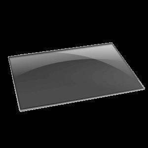 tft lcd матрица за лаптоп