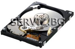 Хард диск за лаптоп