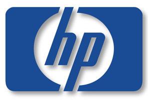 сервиз за лаптопи hp в София